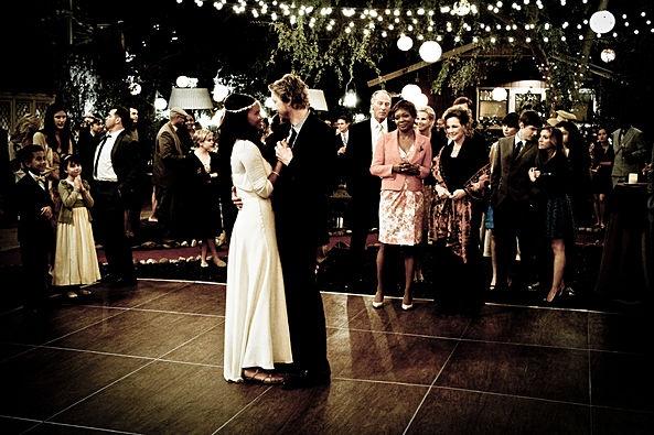 19 Best Crosby Amp Jasmine S Wedding Album Images On