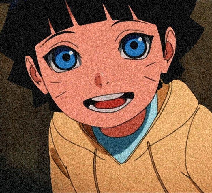 Pin de Yuno Suke em Naruto em 2020 Naruto desenho