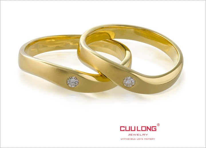 Wedding Ring Pictures Pinterest