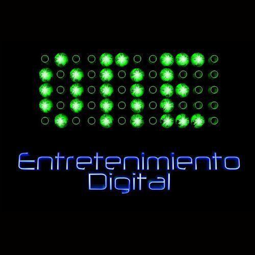 Recomendaciones de la Asociación de Internet .MX para compras y ventas en línea durante El Buen Fin