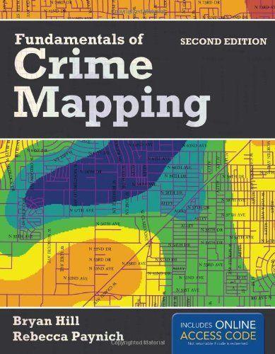 13 best Crime Maps images on Pinterest Infographics Statistics