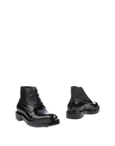 BALENCIAGA . #balenciaga #shoes #полусапоги и высокие ботинки