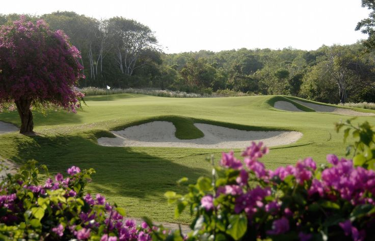 Bali National Golf