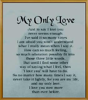 a letter to my husband in heaven poems for husband from photo poems 2love 1 jpg j 28807 | 7cfe6e204fa949b239e881ecff7567d2 google search yahoo search