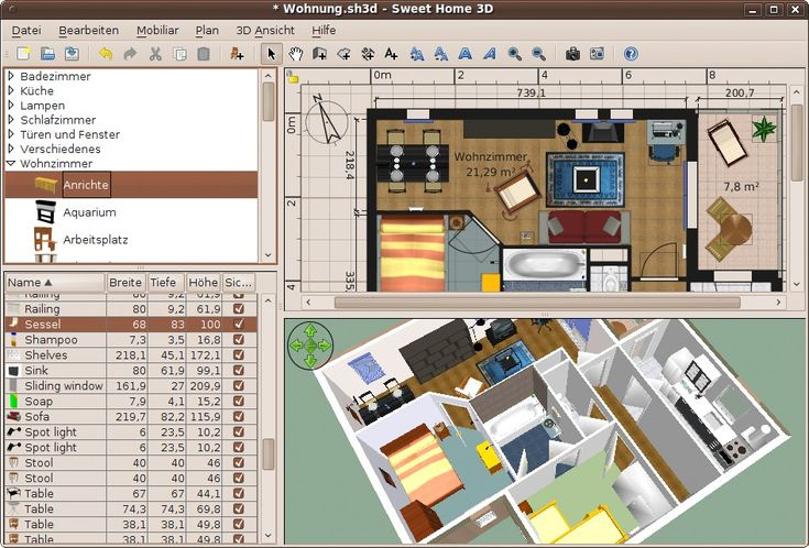 Die besten 25+ Free 3d design software Ideen auf Pinterest - inneneinrichtung 3d planen kostenlos software