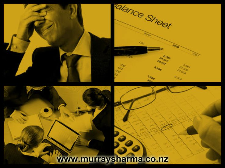 People are often facing difficulties about tax related matters when they run their business. So it is necessary to hire best Tax Accountant professionals for their business. Murray Sharma and associates in Auckland are most skilled professionals. They have been working several years in this financial Accounting industry. Preparation of balance sheet is too much odd job so it is better to hire Accounting experts who can do this job for you.