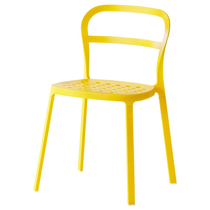 1000 images about b a k e on pinterest restaurant chairs and amsterdam - Bentwood chairs ikea ...