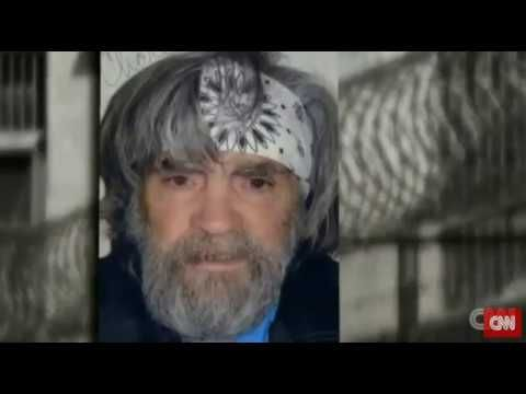 Star MANSON Interview Compilation (Charles Manson's WIFE)