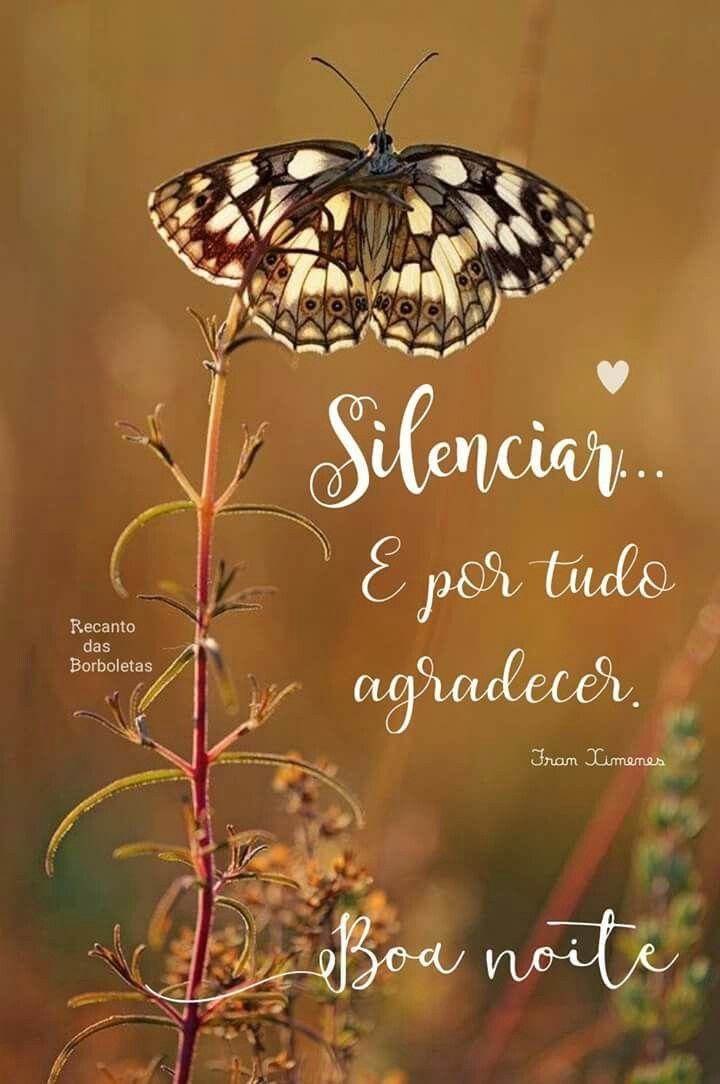 Pin De Naivy Pereira Clemente Em Citas Pinterest Good Night E Night