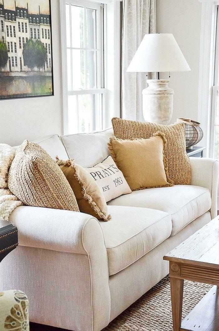 The Elements Of Decor Balance Decor Home Decor Living Room