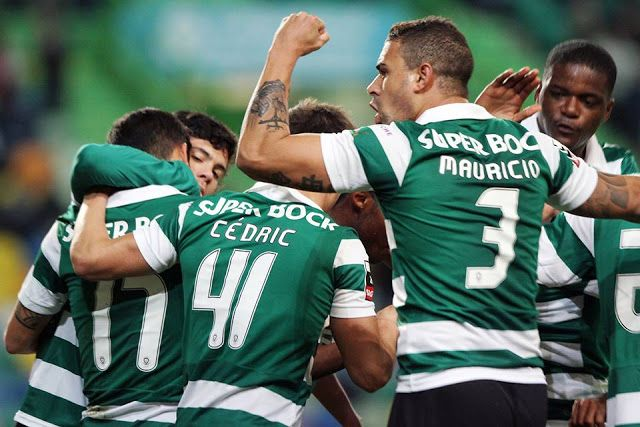 Sporting vs Boavista live stream preview   Sporting need a win today at the reception to Boavista in meeting the closing of the 23rd round of the I Liga soccer to replace advantages over Benfica and FC Porto who have won.  Training 'Leo' adds the same 55 points of 'embodied' winners in Paços de Ferreira 3-1 on Saturday and three more than FC Porto who won at home to Moreirense 3-2 Sunday after being 2-0 down.  In case of victory the group led by Jorge Jesus will come to rely on three points…