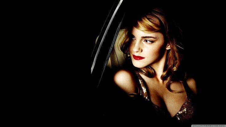 Top Emma Watson Shocking Pics Images Wallpaper Without MakeUp