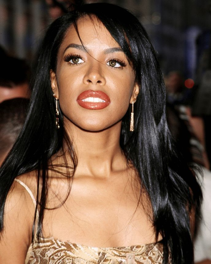 Best 25+ Aaliyah Outfits Ideas On Pinterest