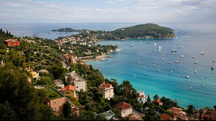 Provence, France: Riviera, Favorite Places, Daily Escape, Villefranch Sur Mer, Cote D Azur, Dresses Design, Creative Travel, White Diamonds, Provence France