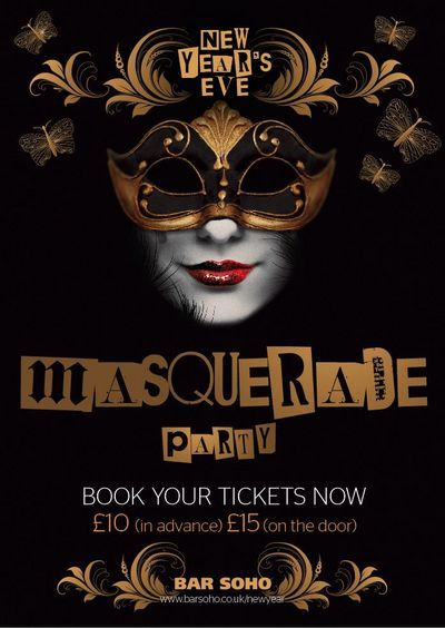 1000+ images about Masquerade Ball on Pinterest | Invitations ...