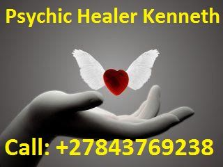 Live Love Psychic Power, Psychic, Call WhatsApp: +27843769238
