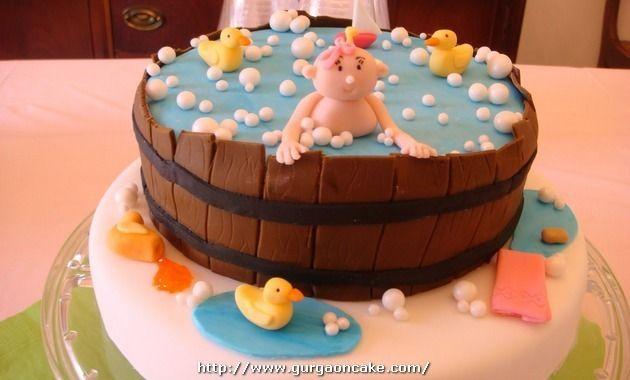 Safeway Bakery Cakes Order Online
