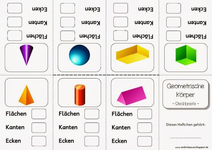 303 best Mathe Deutsch Science Englisch images on Pinterest ...