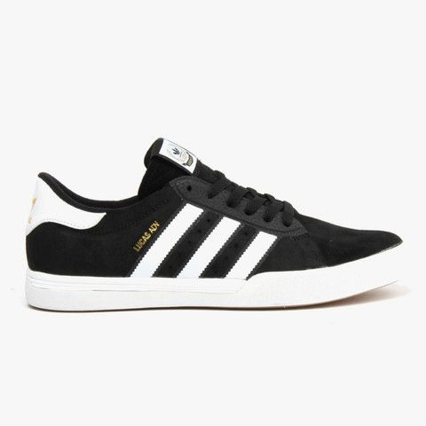 adidas uk promo code 2017 50+ adidas superstar black and white suede