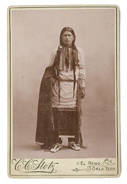 Секс фото 1895год