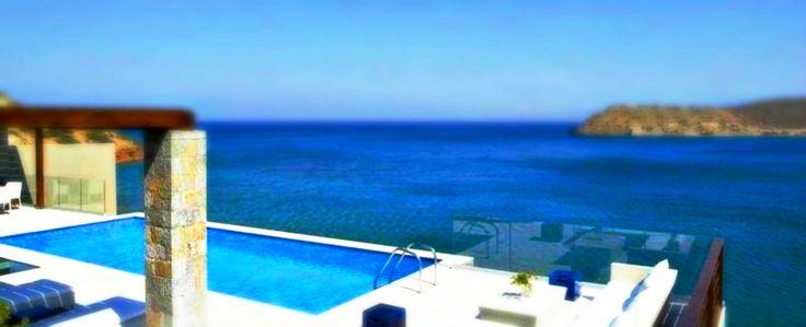 10 εντυπωσιακές βίλες στην Ελλάδα μόνο για… λεφτάδες!!! - Eλλάδα - cretadrive.gr http://www.cretadrive.gr/news/greek-news/10-entuposiakes-biles-stin-ellada-mono-gia-leftades/