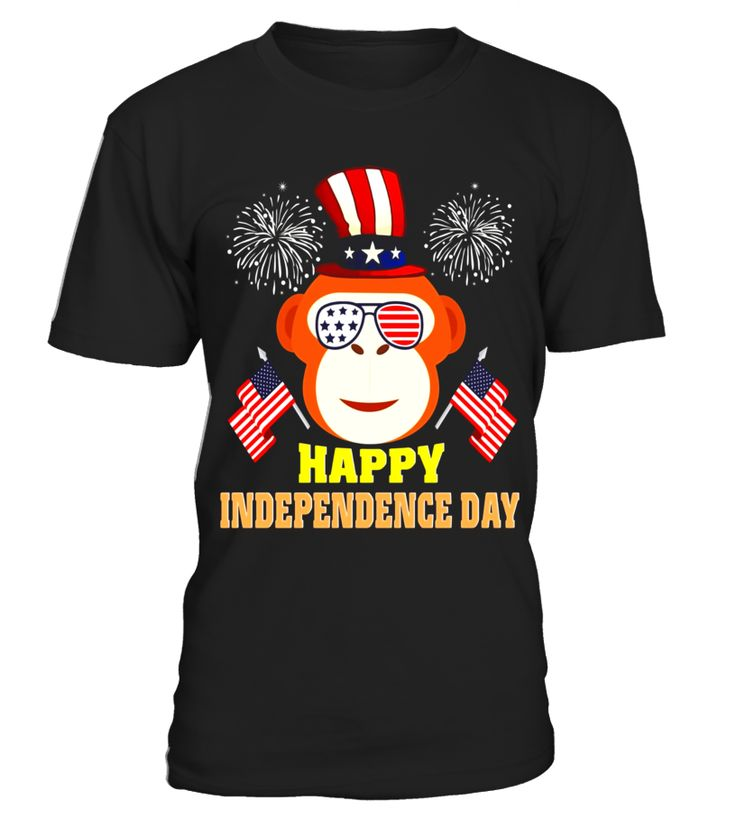 Monkey Happy Independence Day Flag Hat Firework Shirt  veteransday#tshirt#tee#gift#holiday#art#design#designer#tshirtformen#tshirtforwomen#besttshirt#funnytshirt#age#name#october#november#december#happy#grandparent#blackFriday#family#thanksgiving#birthday#image#photo#ideas#sweetshirt#bestfriend#nurse#winter#america#american#lovely#unisex#sexy#veteran#cooldesign#mug#mugs#awesome#holiday#season#cuteshirt