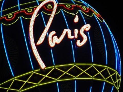 Bonne nuit Paris ! Midnight in Paris : Best Classic French Songs ( Les grandes chansons françaises ) - YouTube