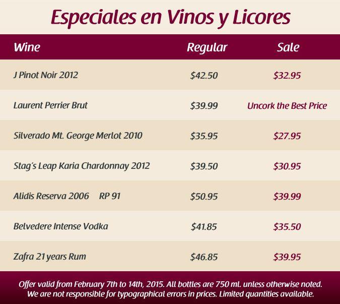 una fina botella de vino es el regalo perfecto para los entusiastas y amantes del vino