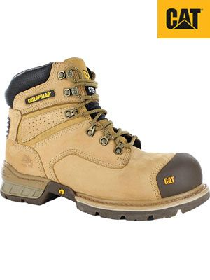 Are you looking for CAT workwear Special offer? Theembroideryguys is waiting for your needs. Buy Safety Boots at here with Multi Buy offers and Low prices on the complete CAT Footwear range.