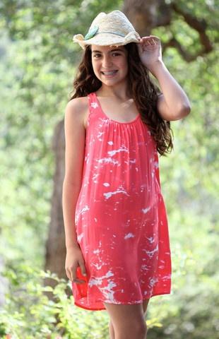 O neill summer dresses for teens