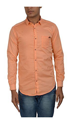 White Collar Fashion blended Cotton Men's Casual Shirt Lo... http://www.amazon.in/dp/B01LZ5AF4D/ref=cm_sw_r_pi_dp_x_-W49xb1BHJ0E7