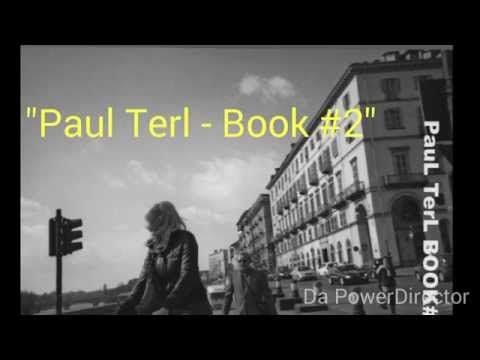 """Feeling Well Tv - """"Paul Terl - Book #2"""" - YouTube /// Thiz iz a vid promotion for  my photograpic book. Some copies left here, others one in some of the best Turin area book shops and  newsstands.  Write to rapid6789@gmail.com for a copy, till they last."""