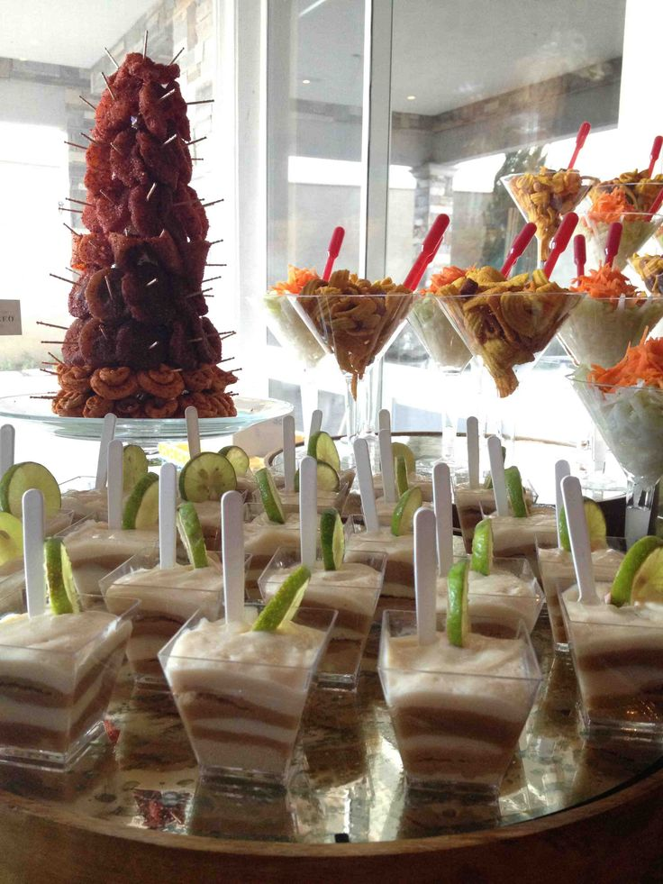 #catering #sweet #eventideas #event