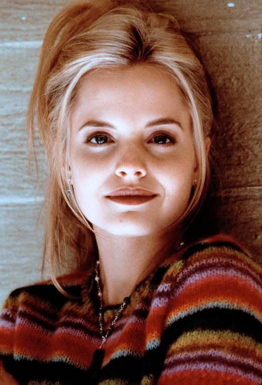 Mena Suvari in American Beauty (1999)
