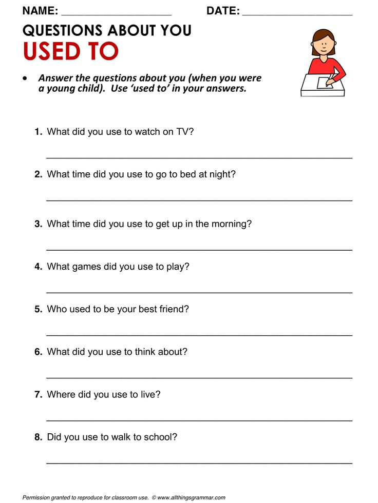 writing practice in english Writing sentences worksheets and printables  practice writing sentences by answering this question and more about school in this creative writing worksheet.