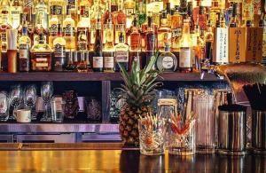 Secret Sydney Bars...Shhh! | OutInSydney