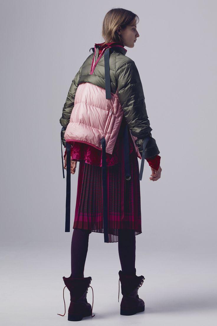 http://www.vogue.com/fashion-shows/pre-fall-2016/sacai/slideshow/collection#13   http://www.theclosetfeminist.ca/