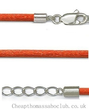 http://www.cheapsthomassobostore.co.uk/grandeur-thomas-sabo-red-silver-leather-chains-onlineshop.html  Discount Thomas Sabo Red Silver Leather Chains Onlinesales