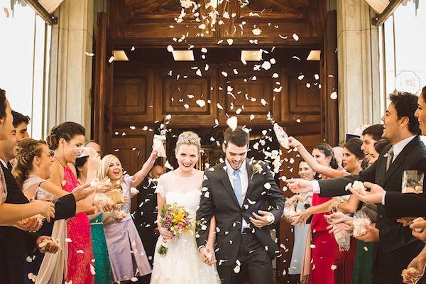Casamento Descolado   Mabi + Francisco   Vestida de Noiva   Blog de Casamento por Fernanda Floret