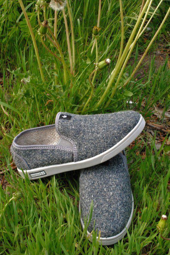 women s moccasins hemp shoes slip ons moccasins Vintage sneakers Hemp  clothing Vegan shoes Custom vans shoes Ukrainian clothing Hemp socks 7ab7495ee
