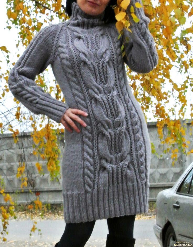 Платье ′Джули′