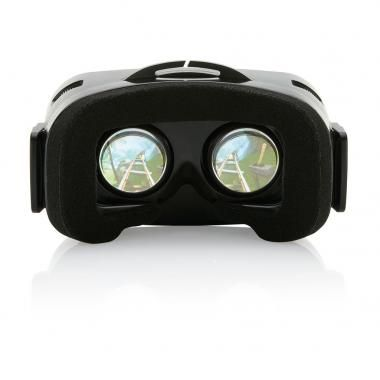 Promotional VR headset :: Promotional Virtual Reality Glasses :: Promo-Brand Promotional Merchandise :: Promotional Branded Merchandise Promotional Products l Promotional Items l Corporate Branding l Promotional Branded Merchandise Promotional Branded Products London