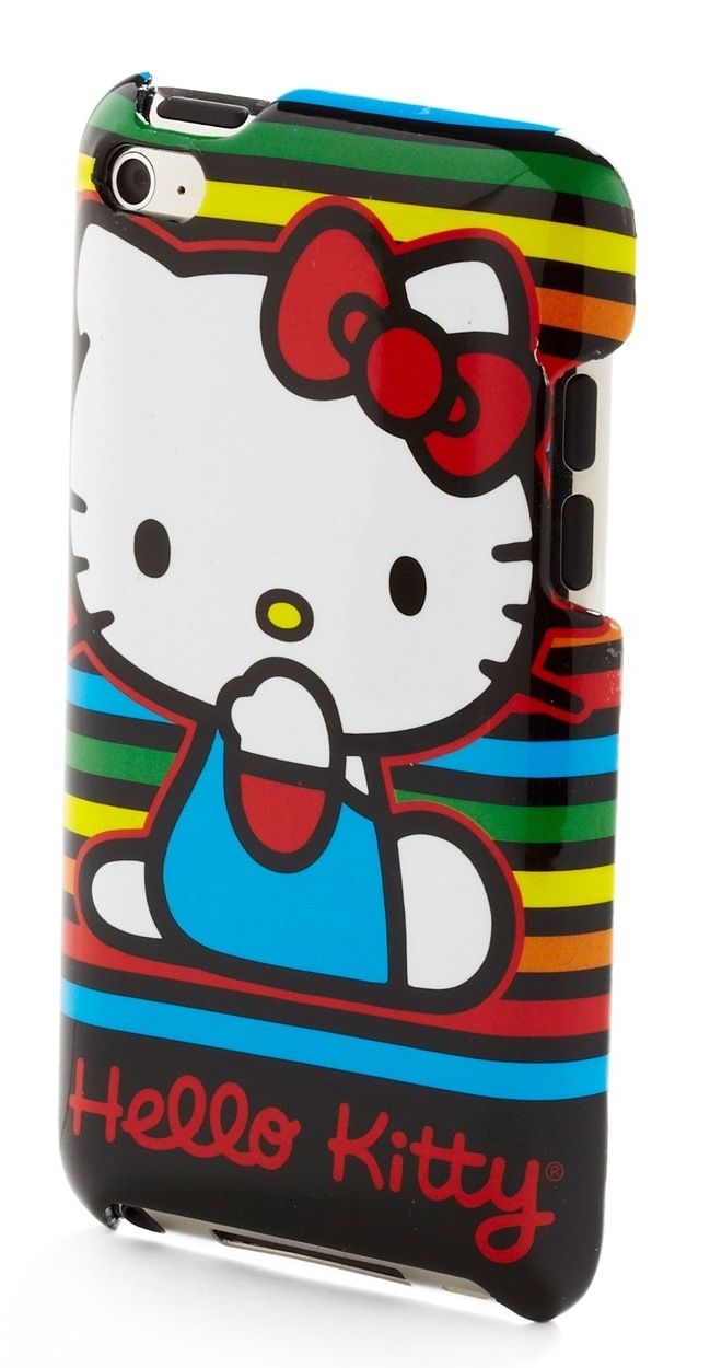 Good Wallpaper Hello Kitty Ipod Touch - 7d000281d7135021ee9879f916fd9911--case-for-iphone-phone-cases  2018_87789.jpg