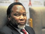 Zuma's plan thrashed