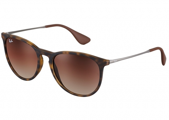 Ray Ban 4171 865   United Nations System Chief Executives Board for ... 0b9e06cb69