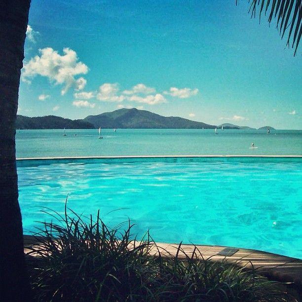 Hamilton Island. #instagram #instacanvas