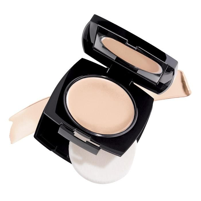 Avon True Color Flawless Cream-to-Powder Foundation http://cbrenda007.avonrepresentative.com
