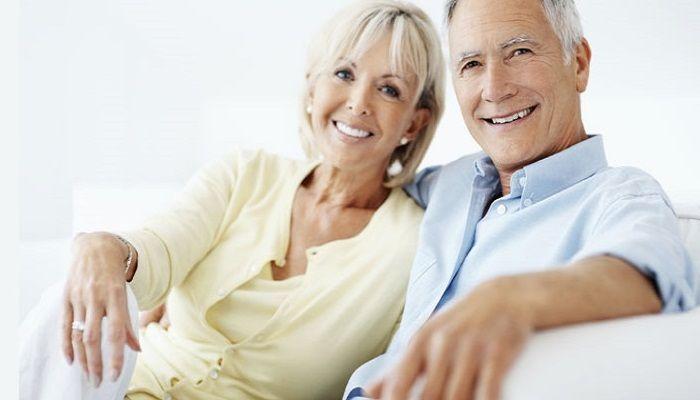 Cessione del V della Pensione: aggiornati i tassi INPS