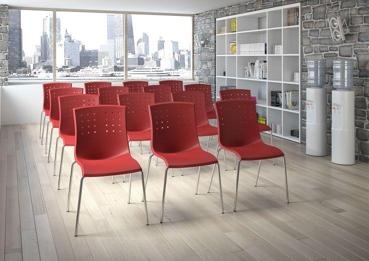 Stilissima Chair