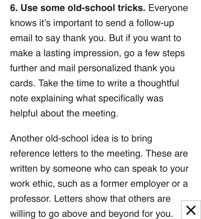 Best 25+ Reference letter ideas on Pinterest Work reference - reference letter